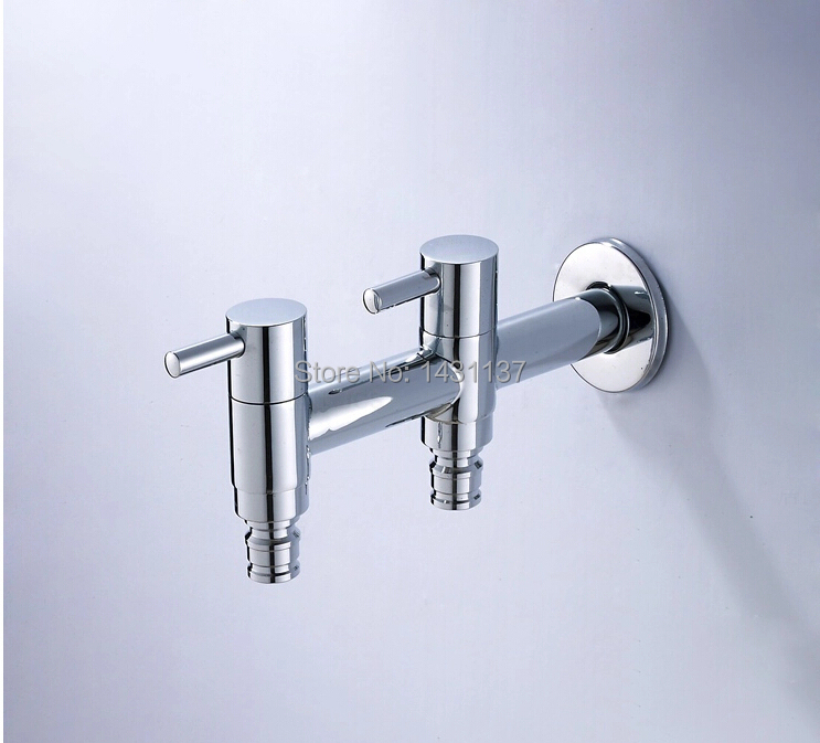 Only benifit cheap faucets bathroom 2017 would like attach garden-hose