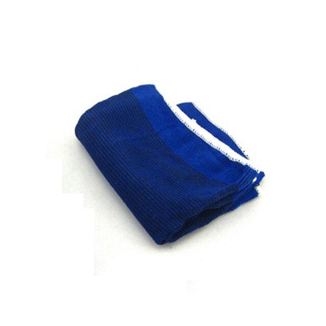 Leg Calf Muscle Shin Protection Guard Protector Warmer Sleeves