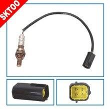 лучшая цена S11-1205110JA Oxygen Sensor for Chery Siemens Lambda Sensor