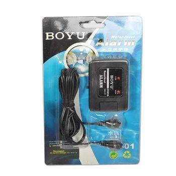 79a75a Buy Aquarium Boyu And Get Free Shipping   Bd