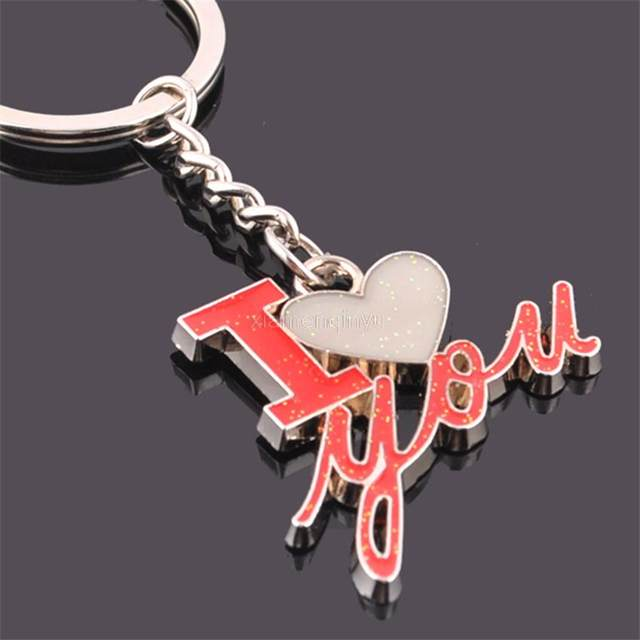 online shop new personalized letters i love you creative alphabet