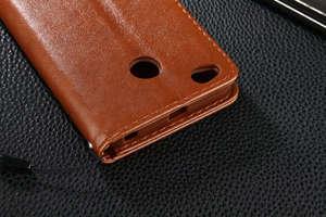 Image 4 - Für Xiaomi Redmi 4X Fall Luxus Flip PU Leder Stehen Abdeckung Für Redmi Hinweis 7 8 Pro 8T 7A CC9 A3 k20 Pro Mi 9 9T Se Mi9 Lite 8A