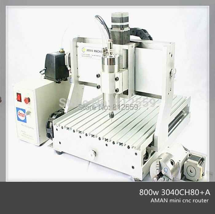 Routeur CNC pour fournisseur de plastique