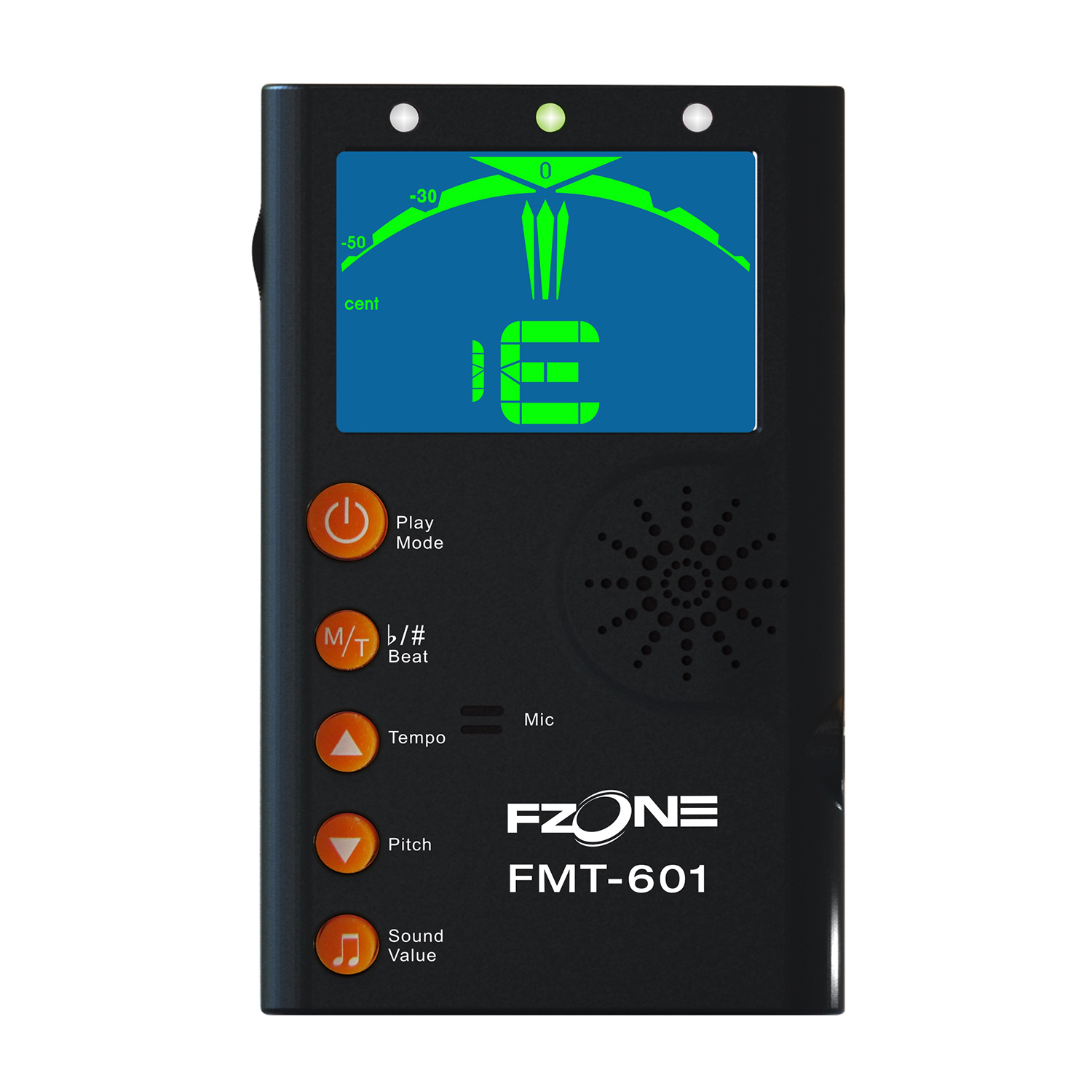 Multifuction Metronome Chromatic Tuner Line-in and Mic Detection For Guitar Bass Violin Ukulele with Tone Generator recent advances in intrusion detection