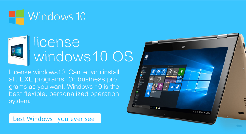 windows 10 2 in 1 book A1 (8)
