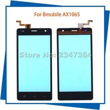 Для Bmobile AX1065 1065 5 дюймовый Сенсорный Screen100% Гарантия Мобильный Телефон Сенсорная Панель Дигитайзер Ассамблеи Бесплатные Инструменты