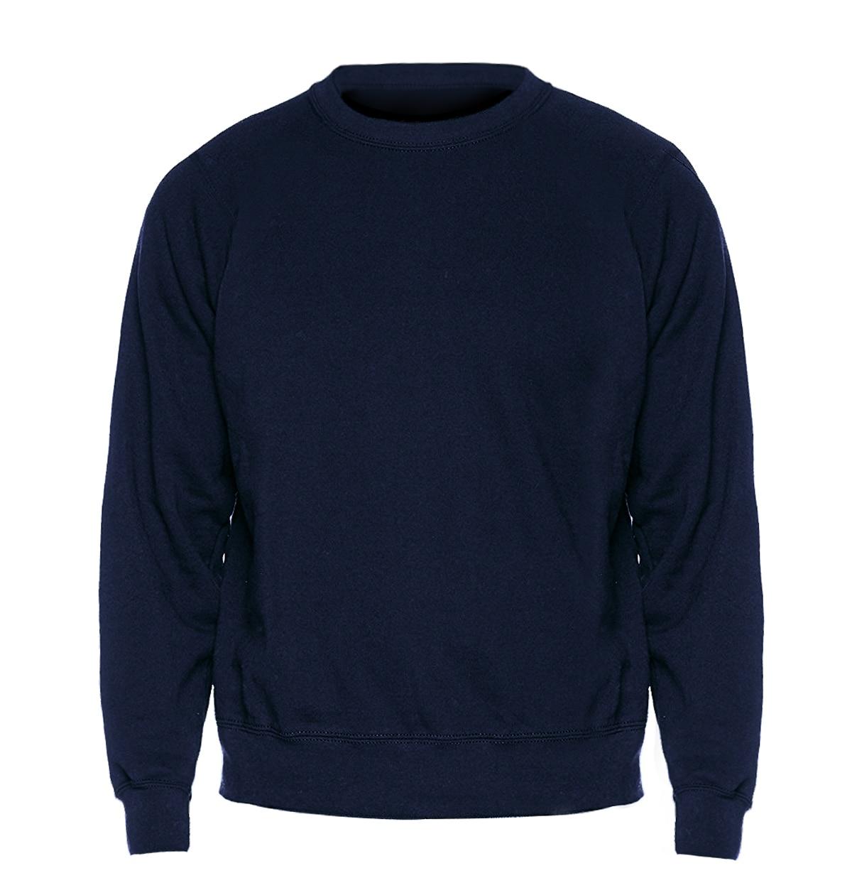 Solid color Sweatshirt Men Hoodie Crewneck Sweatshirts Winter Autumn Fleece Hoody Casual Gray Blue Red Black White Streetwear 3