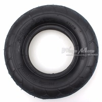 200 X 50 Tyre 8 X 2 For E Scoters Razor E100 E125 E200 EPunk Dune