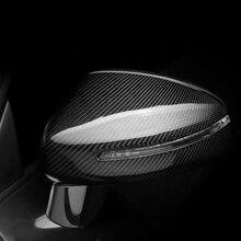 20×152 см 5D Глянцевая Пленка Винила Волокна Углерода Автомобиля Стайлинг Wrap Мотоцикл Стайлинга Автомобилей Аксессуары Водонепроницаемый Углерода волокна Фильм