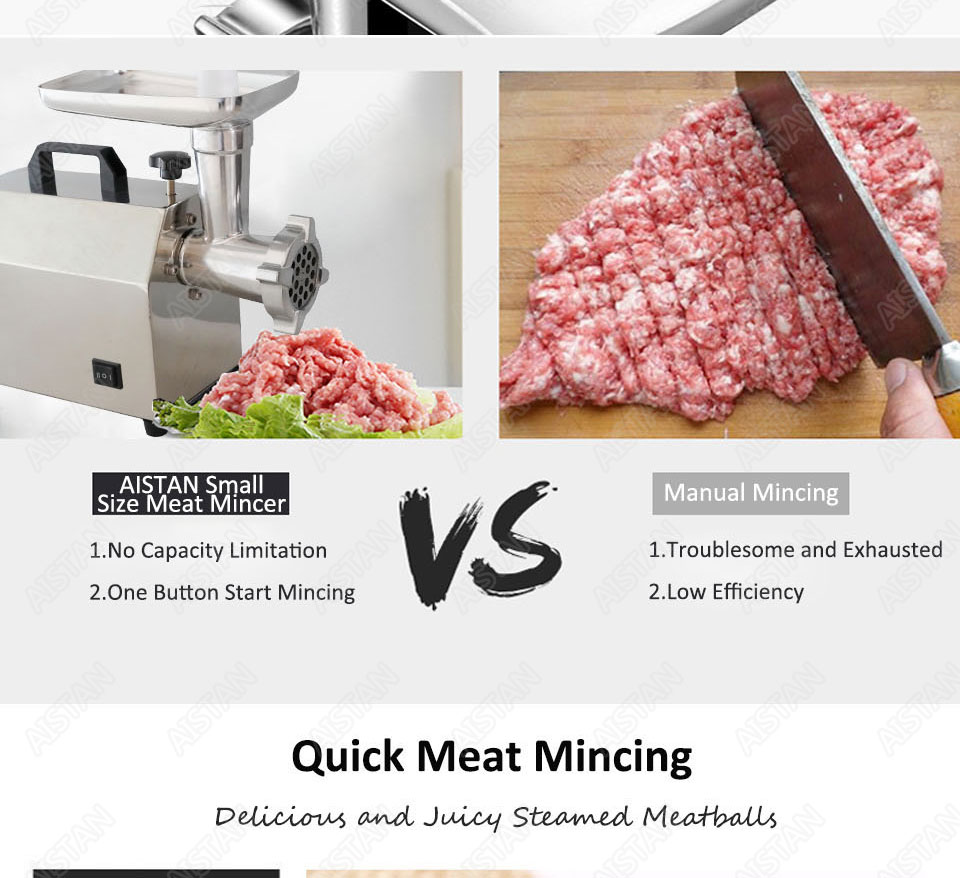 smallsize-meat-mincer_09