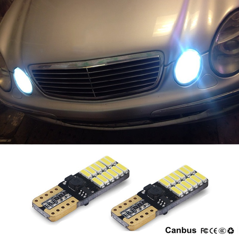 top 10 lamp mercedes benz brands and get free shipping