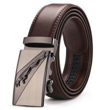 275828ee Compra branded belts y disfruta del envío gratuito en AliExpress.com