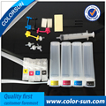Empty CISS for HP 932 933 With ARC Chips For HP Officejet 6100 6600 6700 7110 7610 7612 Continuous Ink Supply System