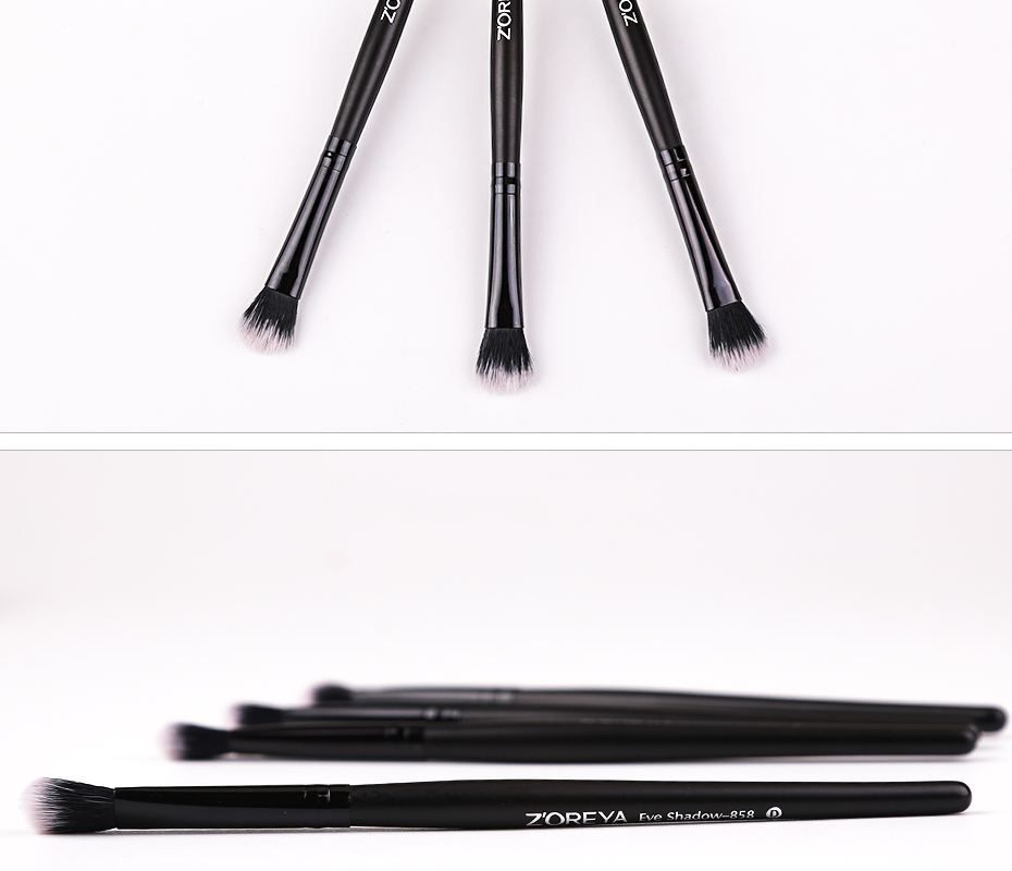 eye-shadow-brush_09