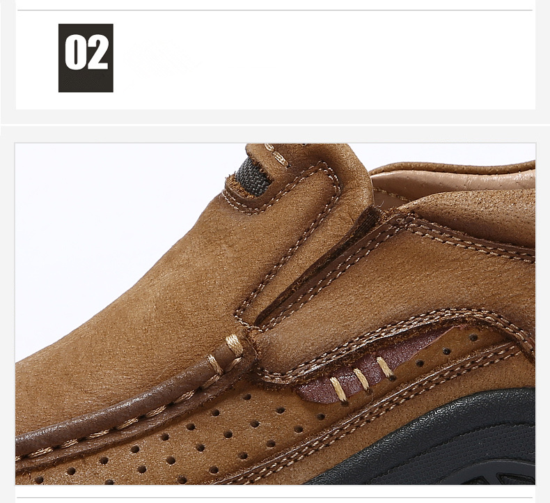 HTB11Qh aN2rK1RkSnhJq6ykdpXa7 High Quality 2019 New Men Comfortable Sneakers Waterproof Shoes Leather Sneakers Fashion Casual Shoes Male Plus Size 38-48