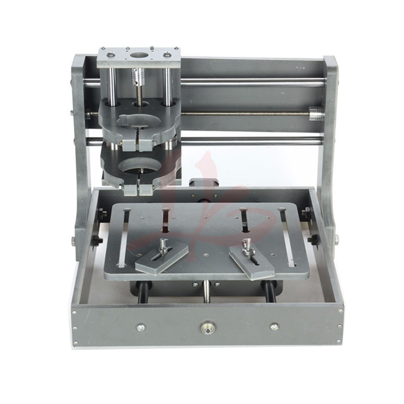 DIY CNC frame 2020 without motor cnc router machineryDIY CNC frame 2020 without motor cnc router machinery