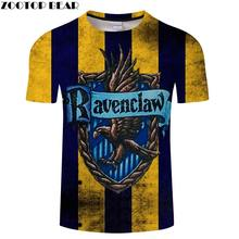 Get ShirtAlibaba Group Cheap Ravenclaw Online SzpGVUqML