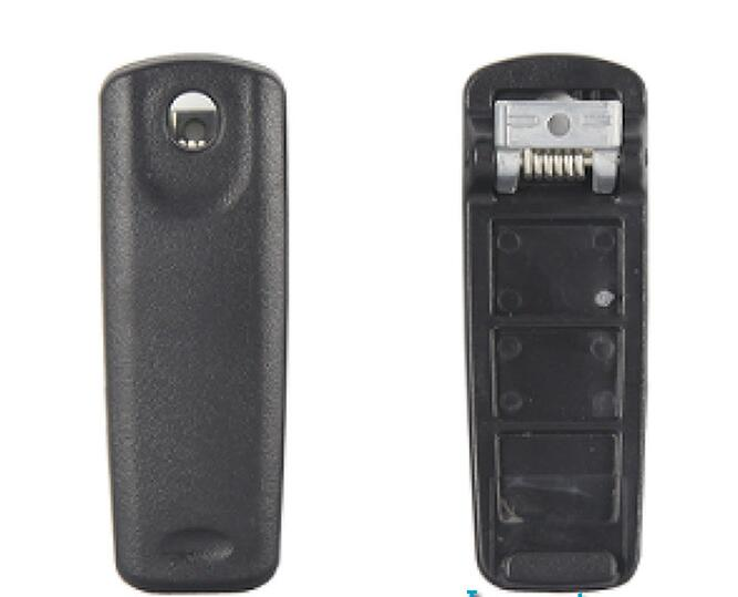 10X Belt Clip For Vertex VX-231 VX-351 VX-354 And So On