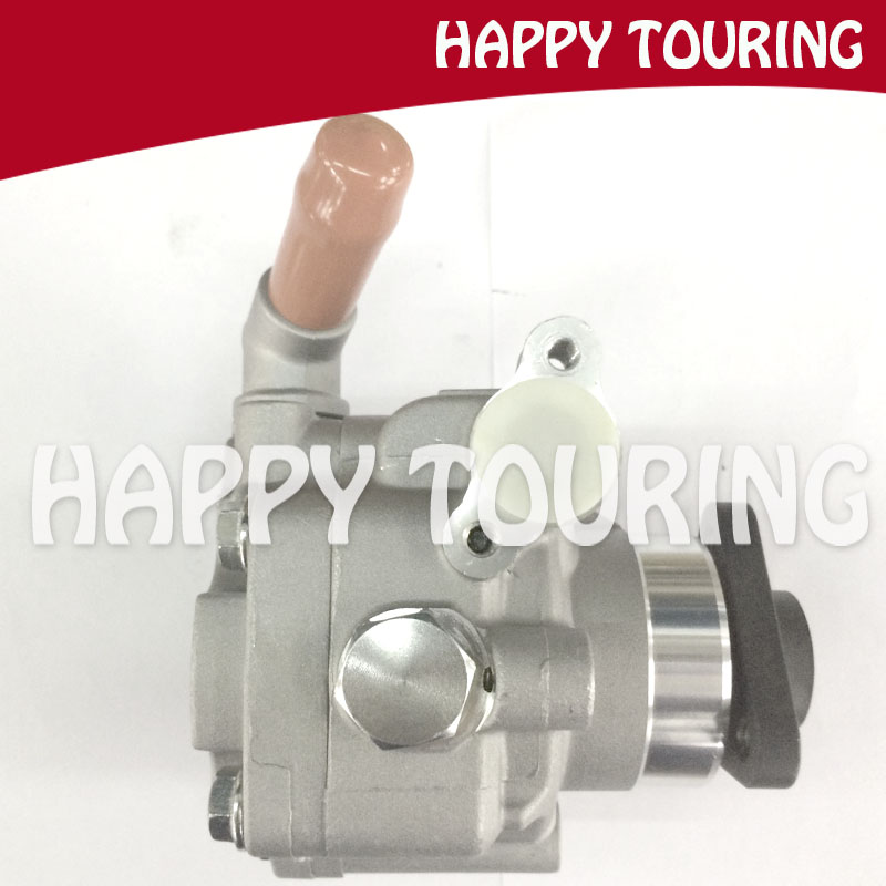 New Power Steering Pump For VW Amarok 2.0 2010-2015 7E0422154 7E0422154D 7E0422154F 7E0422154ES 7E0422154E 851529631 7E042215CNew Power Steering Pump For VW Amarok 2.0 2010-2015 7E0422154 7E0422154D 7E0422154F 7E0422154ES 7E0422154E 851529631 7E042215C