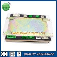 Оптический Кливер sumitomo SH120 SH120-1 SH120-2 экскаватор компьютерная контроллер KHR1794