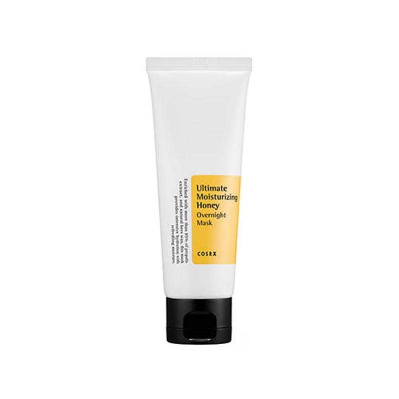 Cosrx Honey Ceramide Full Moisture Cream 50ml Face Cream Hydrating