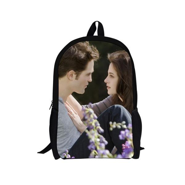 Сумка рюкзак сумерки рюкзаки adidas женские