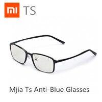 In Stock ASAP Xiaomi Mijia TS Anti Blue Glasses Goggles Glasses Anti Blue Ray UV Fatigue