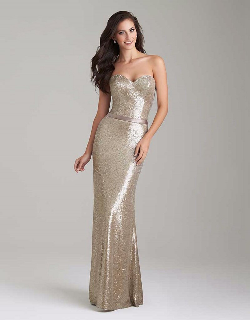 Compare prices on gold sequins bridesmaids dresses online sparkly gold sequin bridesmaid dresses long mermaid sexy sweetheart backless wedding party gowns cheap robe demoiselle ombrellifo Image collections
