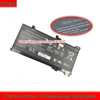 Genuine TE03XL HSTNN UB7A Battery For HP WASD 15 OMEN 15 Series Laptop