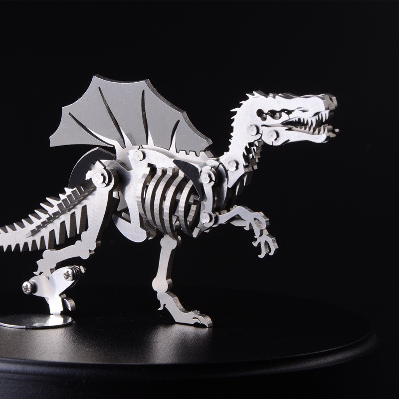 3D-Assembling-Metal-Model-Spines-Dragon-Puzzle-Jurassic-Park-Dinosaur-Creative-DIY-Toys-For-Kids-Manual-Christmas-Gifts-TK0138 (1)