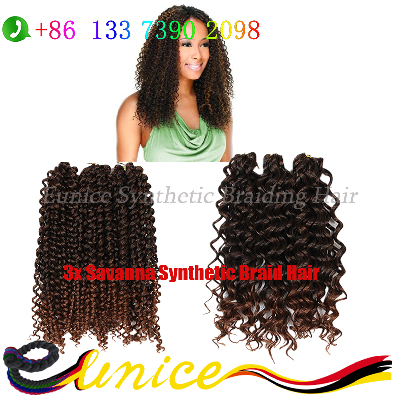 Online Buy Wholesale 24 inch human braiding hair from ...