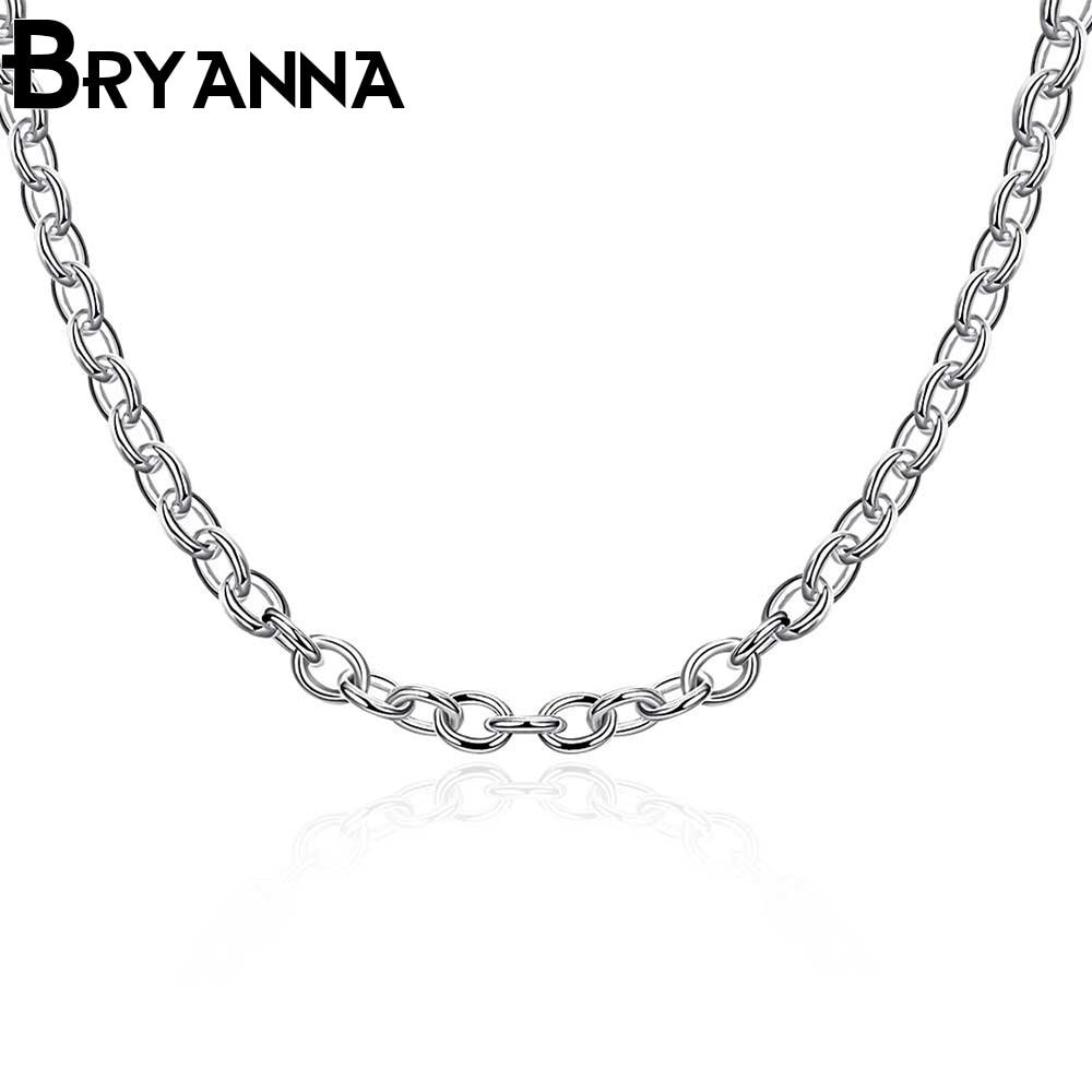 L016 Fashion Metal Necklace Baby Teetining NecklaceL016 Fashion Metal Necklace Baby Teetining Necklace