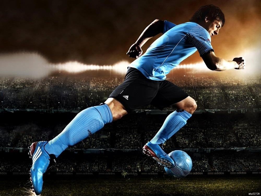 footage mens soccer - HD1920×1200