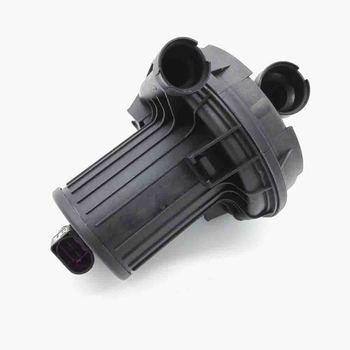 New Secondary Air Pump For Audi A4 A6 VW Beetle Jetta Passat  Golf Touareg