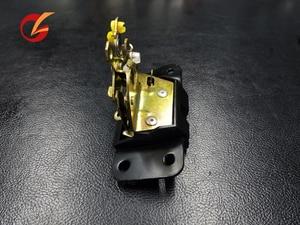 Image 5 - Serrure pour porte arrière pour hyundai h100 grace starex Jac affiner mitsubishi delica L400 L300