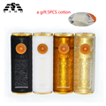 NEW SOB Electronic cigarette mechanical Mech mod in e cigarettes Box mod for 18650 battery for 510 thread atomizer rda mehmod