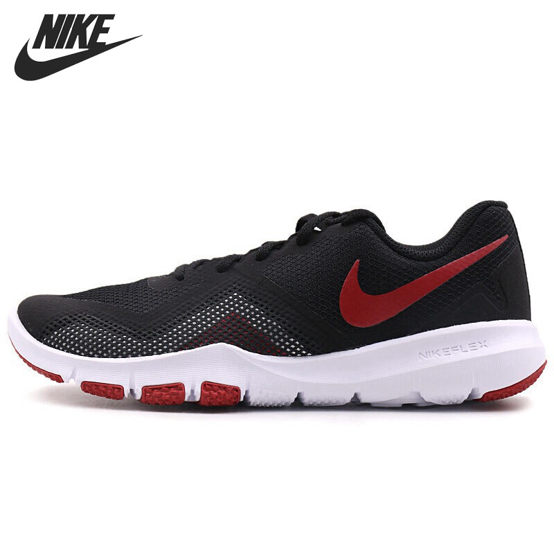 Nike Flex Control Men's Cross Training Shoes, Size: 7.5