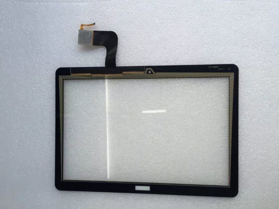 10.1 For Iconia One 10 B3-A10 B3-A10-K3BF touch screen  touch panel digitizer tablet pc  Free Shipping стоимость