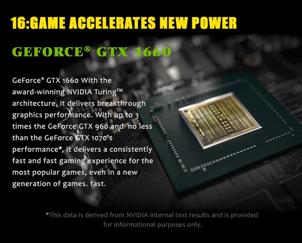 GeForce-GTX-1660- 6G-790( - (2)