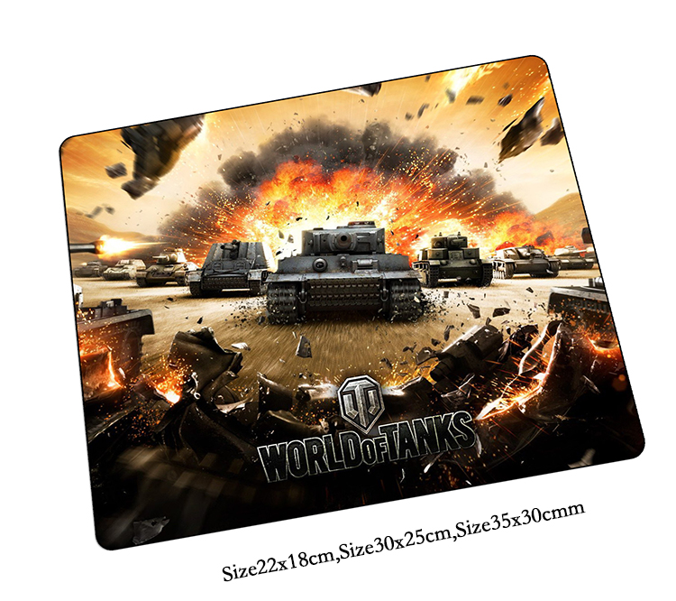 World of tanks mouse pad best seller gaming mousepad gamer mouse mat pad game computer cheapest padmouse laptop large play mats