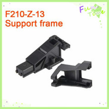 Walkera Furious 210 Support Frame F210-Z-13 F210 Spare Parts Free Shipping with