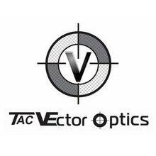 Векторная оптика Харрис Вертлюги стиль крепление 6-9 ''6 уровней(SCBPS-04/SCOT-38