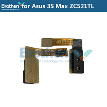 Light Sensor Flex Cable for ASUS Zenfone 3S Max ZC521TL Sensor Flex ASUS ZC521TL Mobile