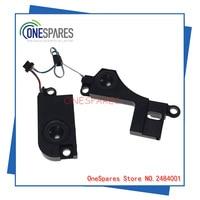 Free Shipping Wholesale Original NEW Laptop Internal Speaker Set For Acer 7750 7560 Left Right PK23000F600