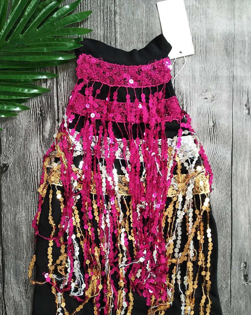 Beyprern блеск богиня боди с бахромой летние женские пикантные музыкальный фестиваль блестки кисточкой короткие комбинезоны костюмы Клубная одежда