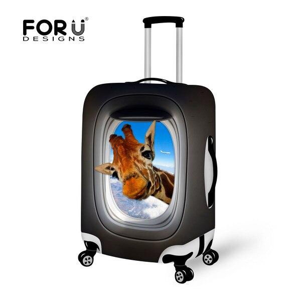 Online Get Cheap Giraffe Travel Alibaba