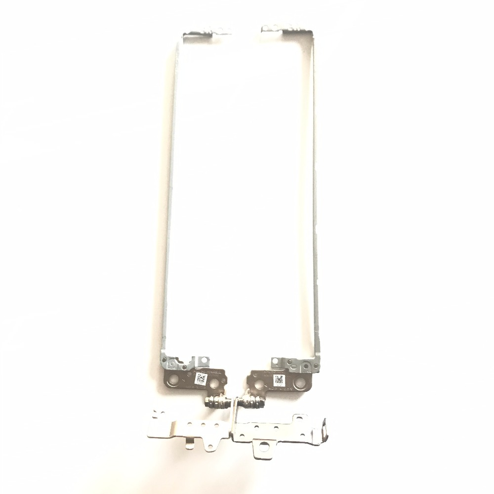 Brand Brand New And Original Laptop Parts For HP Pavilion  15-AC 15-AY 15-AF 15-AJ  LCD Hinges L And R AM1EM000100/200