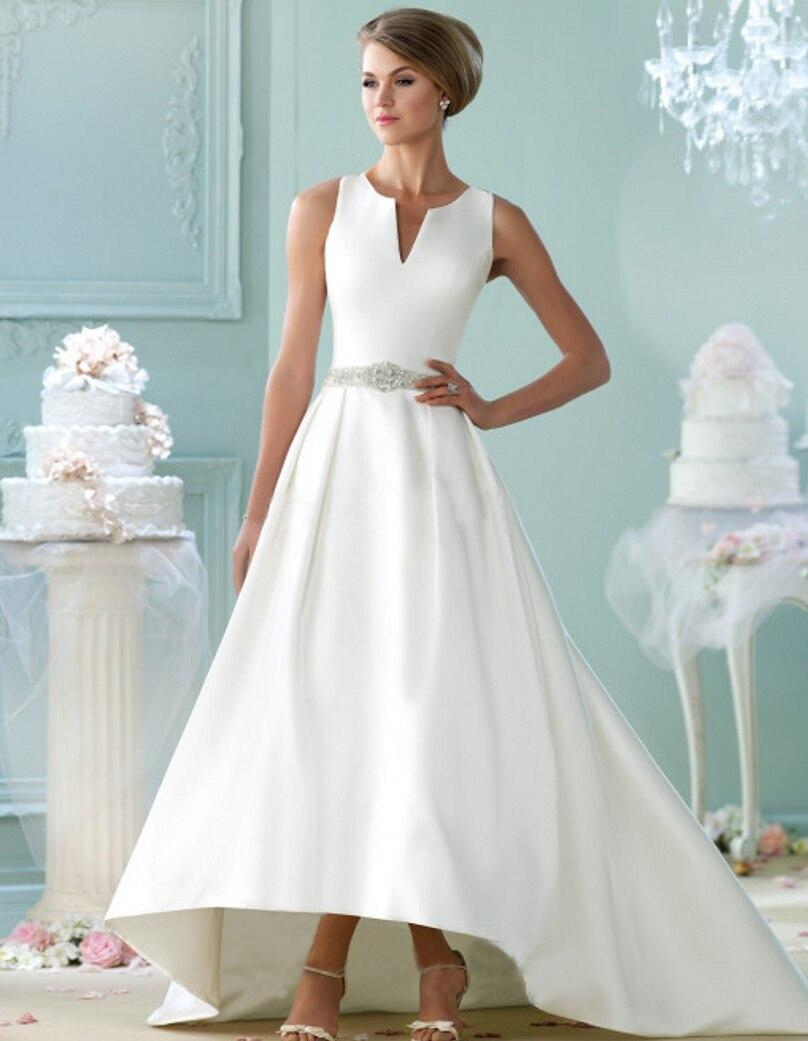 Modern Boho Party Dresses Ensign - All Wedding Dresses ...