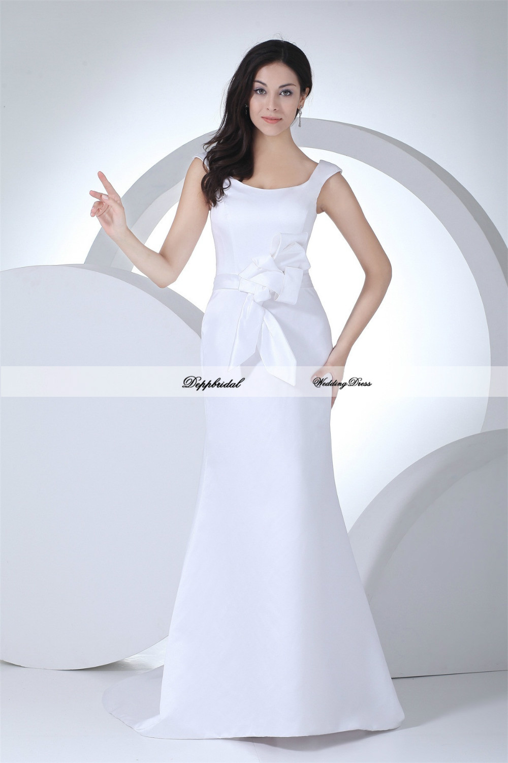 Chinese wholesale wedding dresses suppliers dress ideas for Wholesale wedding dress suppliers