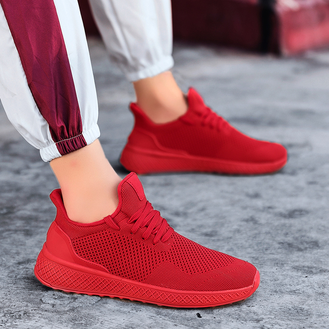 Summer Loafers 5
